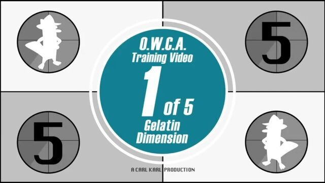 File:Gelatin Dimension Training Video.jpg