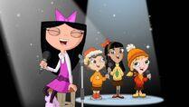 679px-Um Natal em Família Com Phineas e Ferb (Imagem 49)