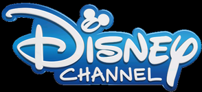 Disney-Channel-2014logo
