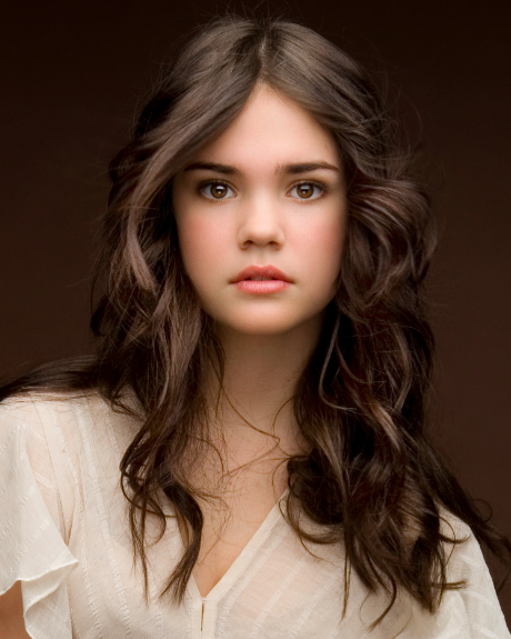 maia mitchell phineas and ferb wiki fandom powered by wikia