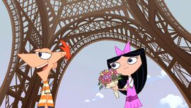 Oh, Phineas