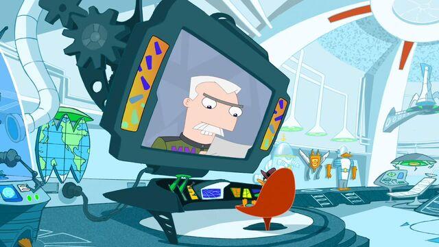 File:Doofenshmirtz Has Dennis.jpg
