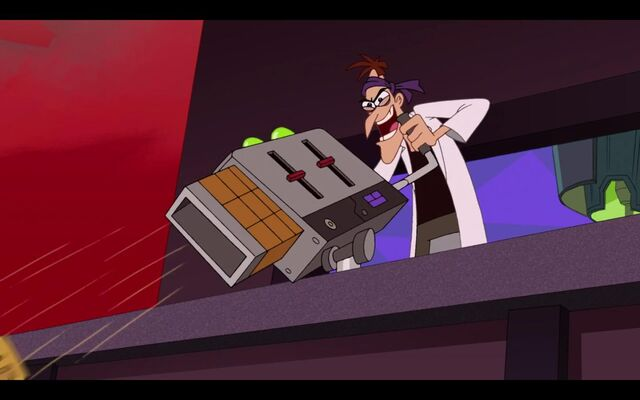 File:Phineas and Ferb Mission Marvel 7.JPG