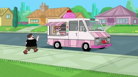 640px-Ice cream truck distraction