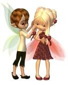 File:12606441-cute-toon-fairy-boy-and-girl-3d-digitally-rendered-illustration.jpg