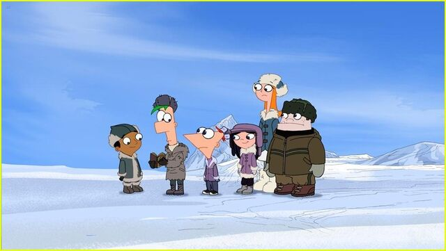 File:Ferb looks it up.jpg