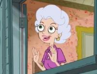 PeggyMcGee