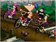 PnF Bikes