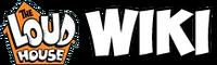Wiki-wordmark-TLH-Wiki