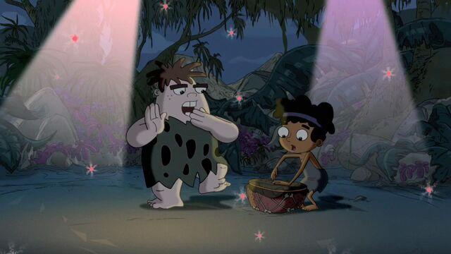 File:Baljug and Boofgard singing.jpg