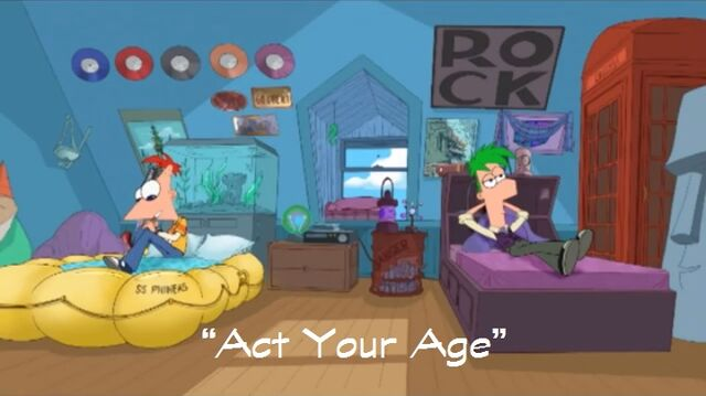 File:Act Your Age english title card.jpg