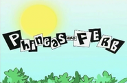 Original title card