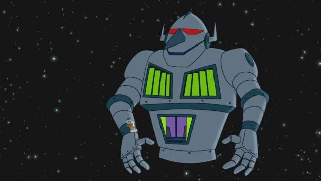 File:Doofenshmirtz Space Station.jpg