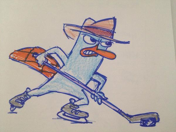 File:AgentPHockey.jpg