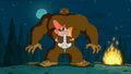 Bigfoot prank.png