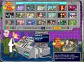 Thumbnail for version as of 16:55, September 1, 2009