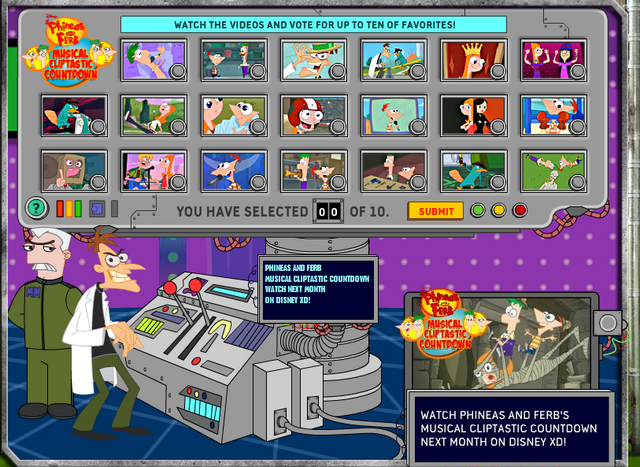 File:Cliptastic Countdown voting machine.png