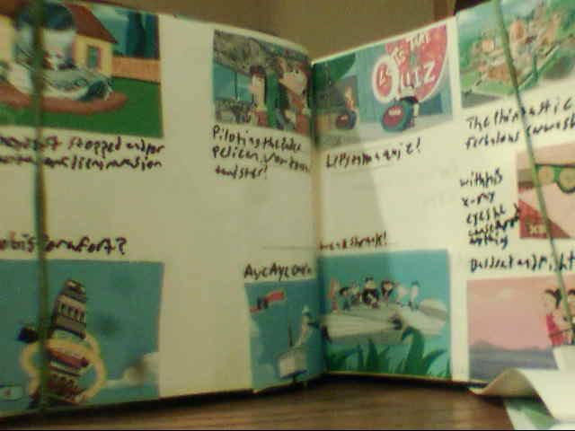 File:AgentGoldfish's Scrapbook 1.jpg