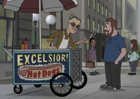 File:ExcelsiorHotDogs.jpg
