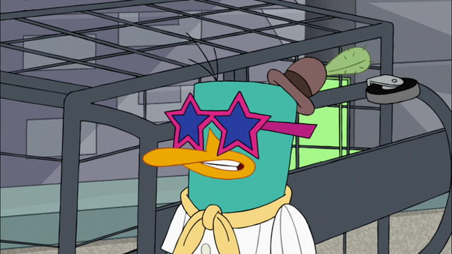 File:Perry growls at Heinz.PNG