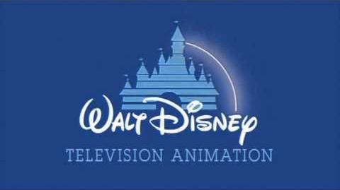 Phineas und Ferb-Folge 41(Abspann)