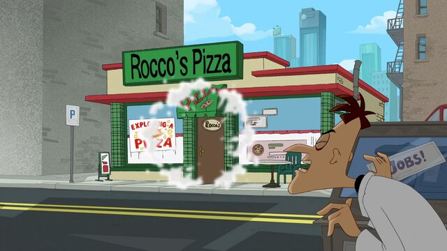 File:326b - Discovering Exploding Pizza.jpg