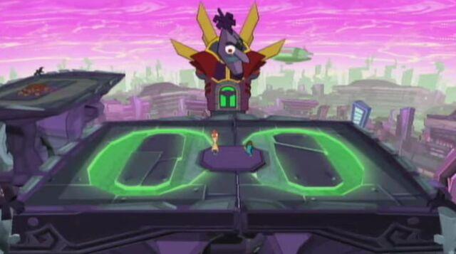 File:Chief Doofbot.JPG