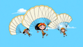 Girls parachuting.png