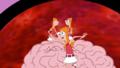 Inside Candace's Brain2