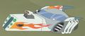 Meap's ship367