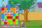 Gameplay - RA
