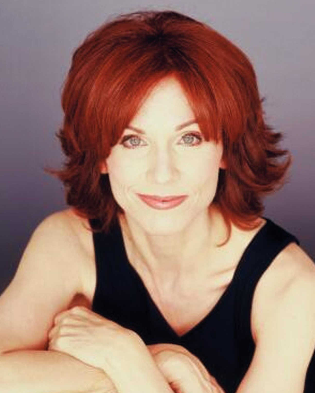 Forum on this topic: Ashley Long, marilu-henner-born-april-6-1952-age/