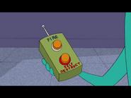 Remote Control Self Destruct Button