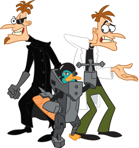 File:2d-doof-group.png