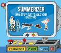 Summer Vacation Summerizer instructions 2.jpg