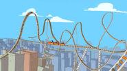 Rollercoaster154