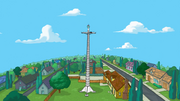 Vlcsnap-2020-05-15-17h06m12s110