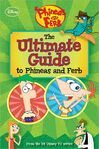 The Ultimate Guide to P&F cover