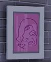 Doofenshmirtz's Fine Art