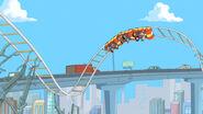 Rollercoaster113