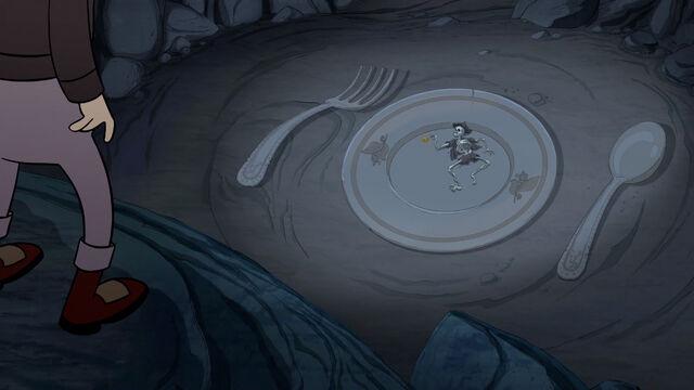 File:322b - Dinner's Served.jpg
