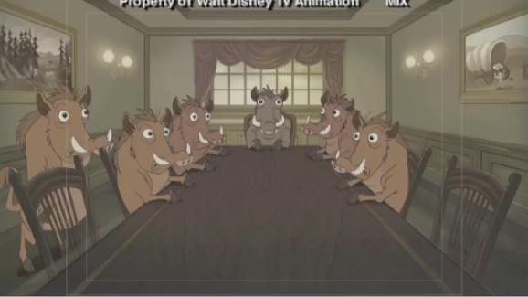 File:Warthog nepotism.jpg