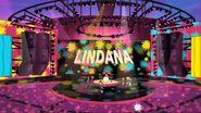 Lindana Concert