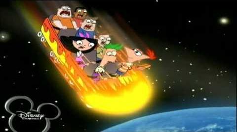 Phineas und Ferb Intro-1