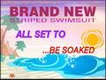 Thumbnail for version as of 20:08, May 18, 2014
