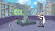Phineas and Ferb Interrupted Image121