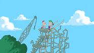 Rollercoaster35