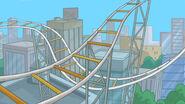 Rollercoaster156