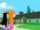 Candace and Stacy arrive at Jeemy's House.png