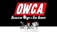 OWCA Files Image